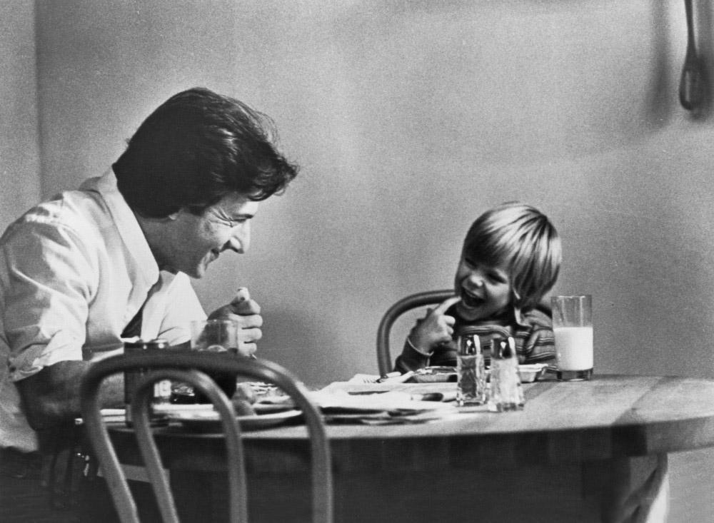 Образцовый отец: 7 фильмов о мужчинах-семьянинах (фото 1)