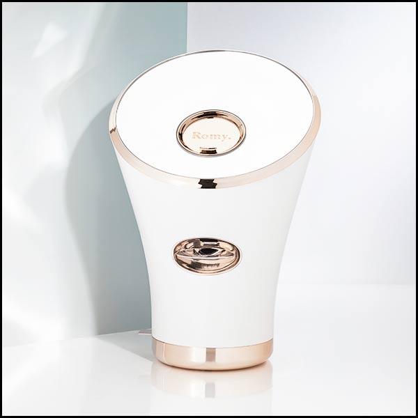 Датчик ультрафиолета, гаджет для изготовления масок и другие новейшие разработки в бьюти-индустрии (фото 6)