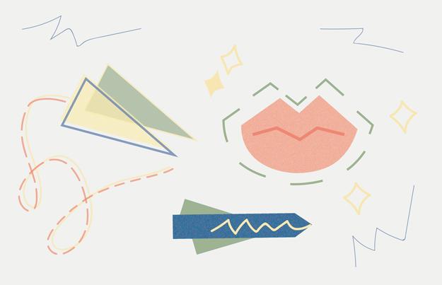 Что нужно знать о лазерных процедурах для лица (фото 1)