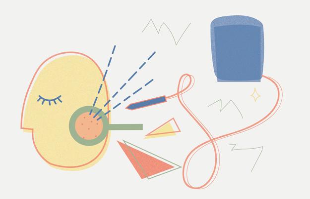 Что нужно знать о лазерных процедурах для лица (фото 2)