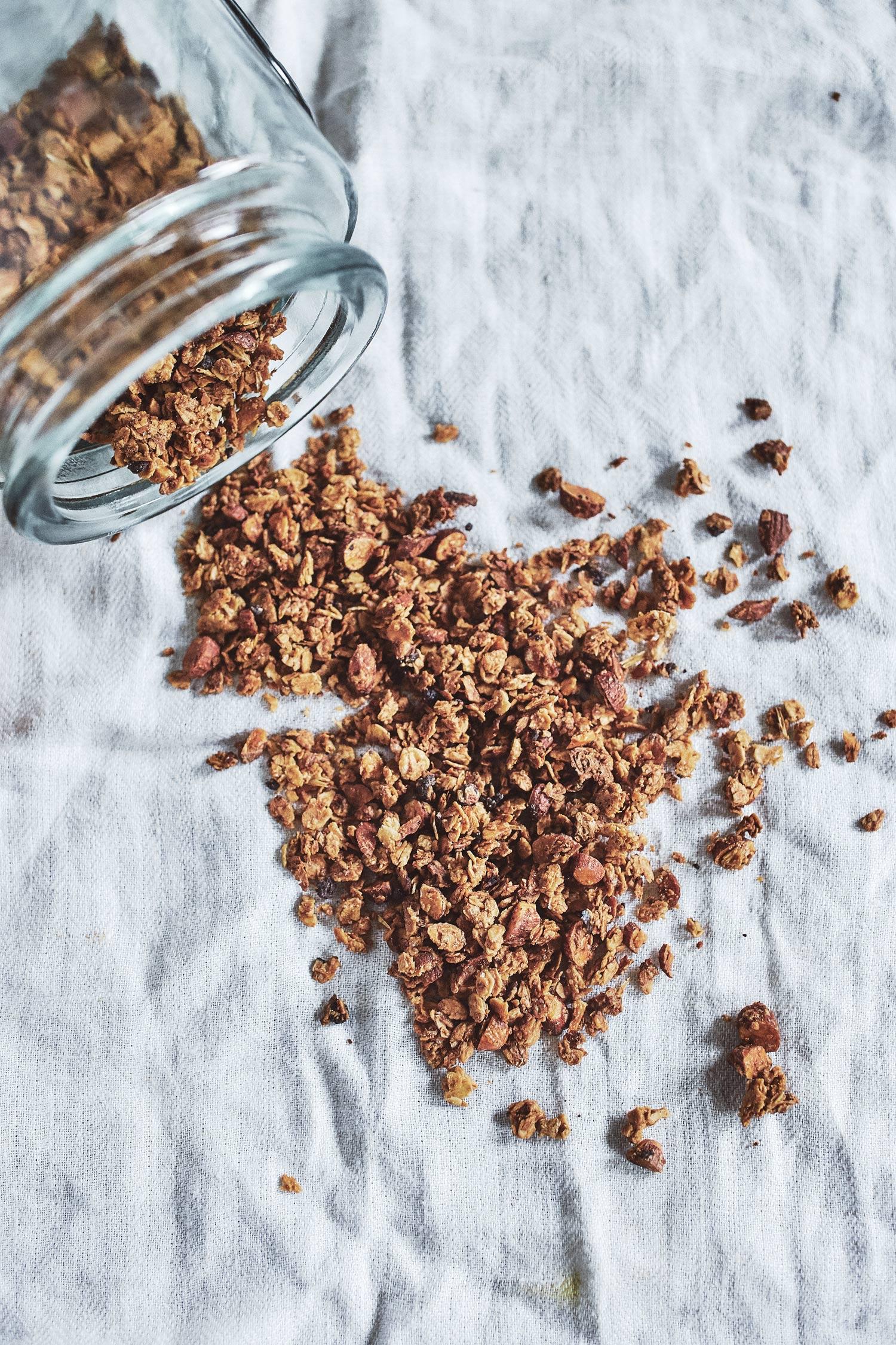 3 рецепта завтраков из кулинарной книги Артема Королева (фото 2)