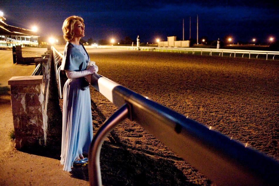 15 фильмов о людях, добившихся всего своим трудом (фото 11)