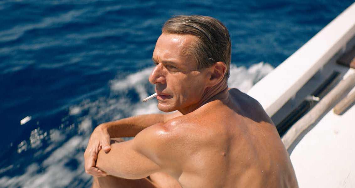 15 фильмов о людях, добившихся всего своим трудом (фото 14)