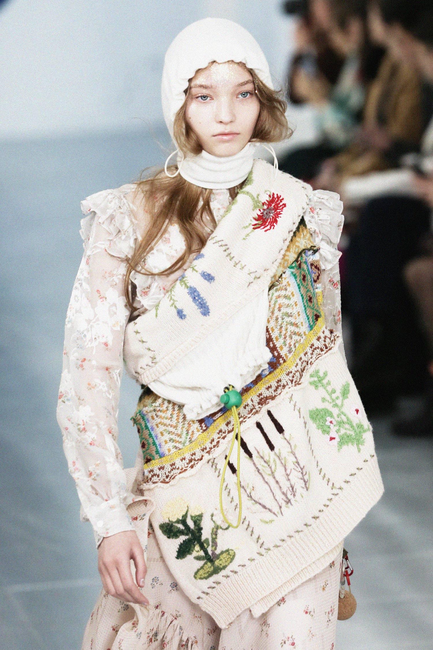 Как балаклава стала самым модным и неоднозначным аксессуаром (фото 6)