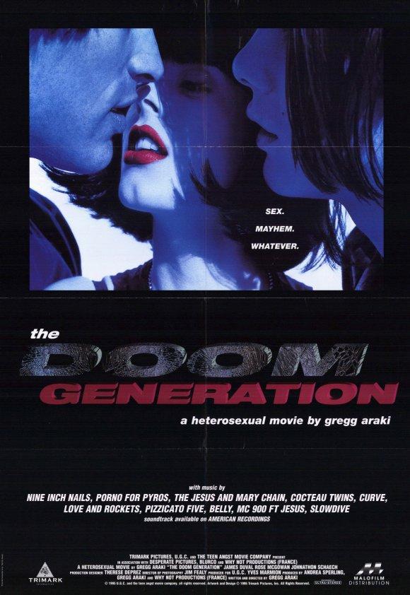 «Поколение Doom»: ультранасилие, 90-е и современные тренды (фото 1)