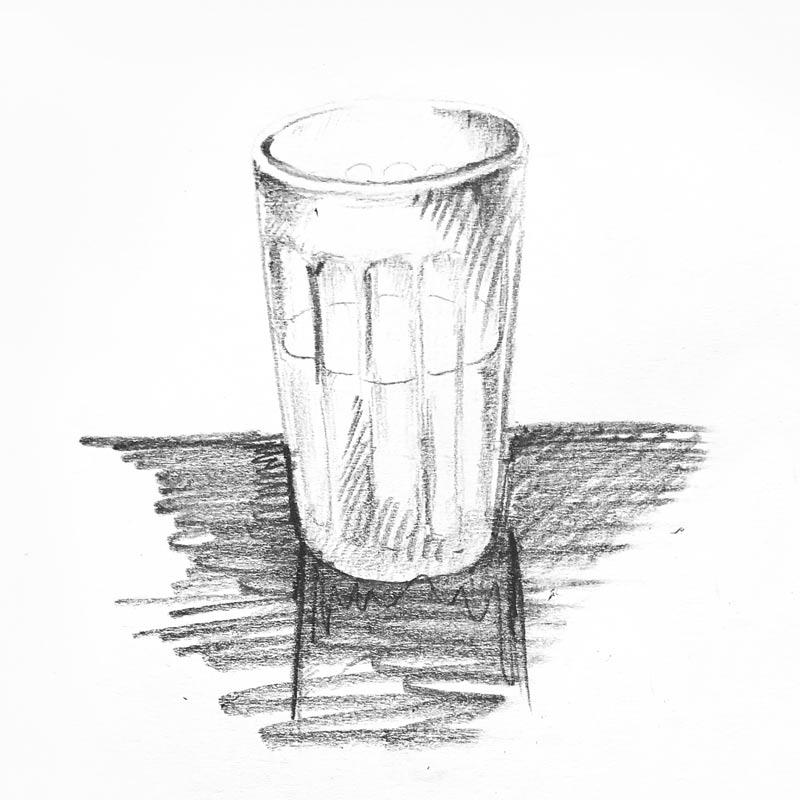 Группа «Кружок» рисует для Buro 24/7 (фото 2)
