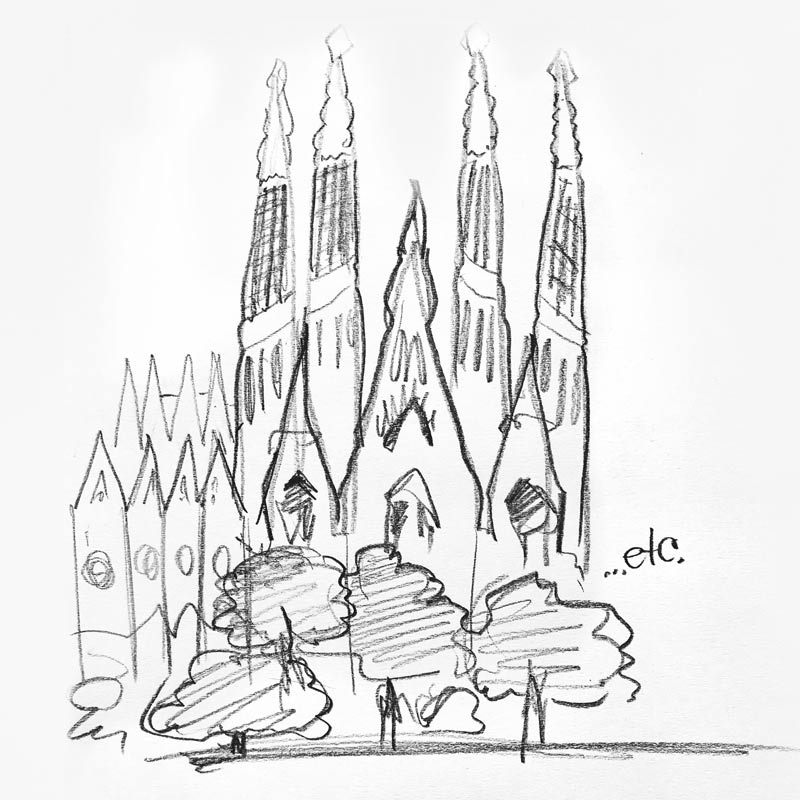 Группа «Кружок» рисует для Buro 24/7 (фото 8)