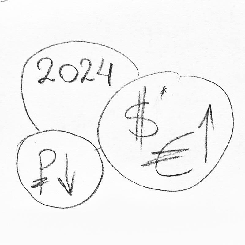 Группа «Кружок» рисует для Buro 24/7 (фото 11)