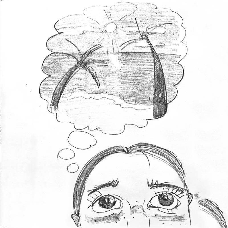 Группа «Кружок» рисует для Buro 24/7 (фото 17)