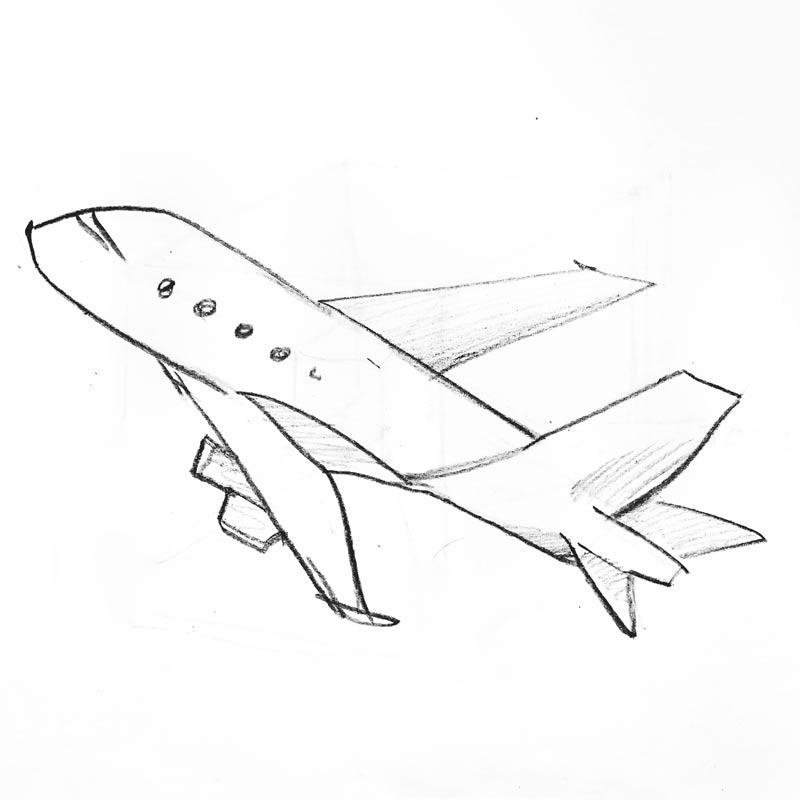 Группа «Кружок» рисует для Buro 24/7 (фото 20)