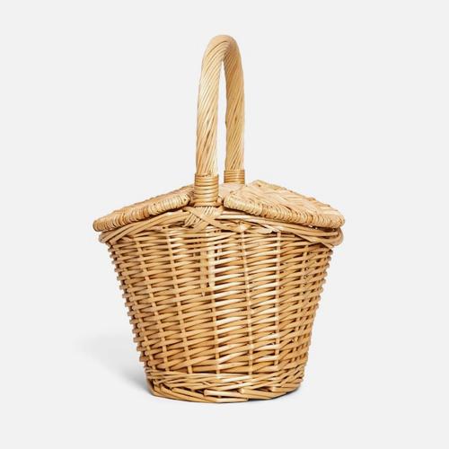 В вишлист: соломенные сумки (фото 7)