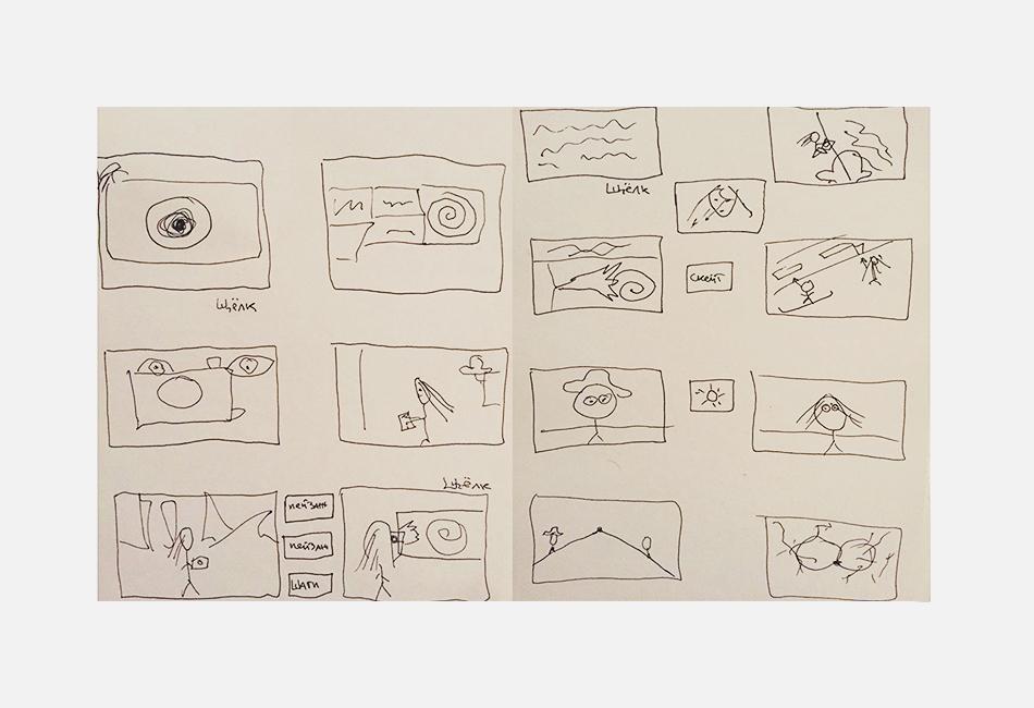 Как снять короткометражку — рассказывает преподаватель Gogol School (фото 2)