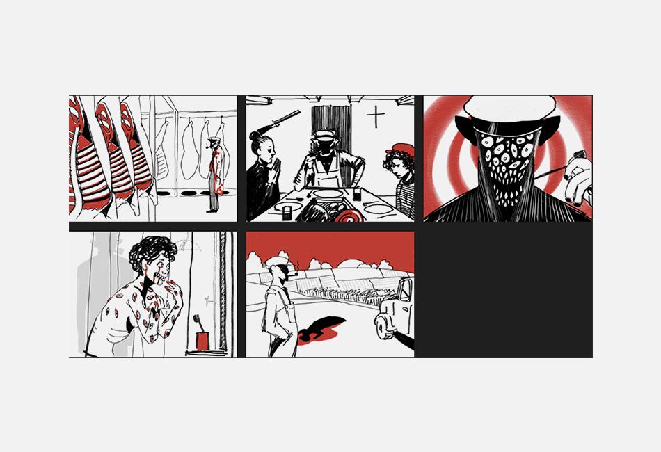 Как снять короткометражку — рассказывает преподаватель Gogol School (фото 3)