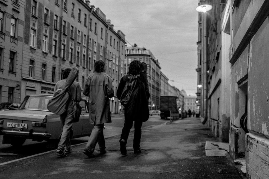 Канны-2018: 5 самых добрых фильмов кровавого фестиваля (фото 3)