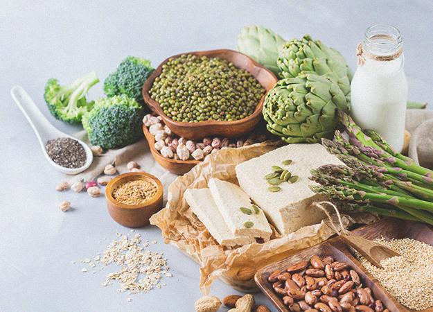 Что нужно знать о гармонизации белков, жиров и углеводов (фото 2)