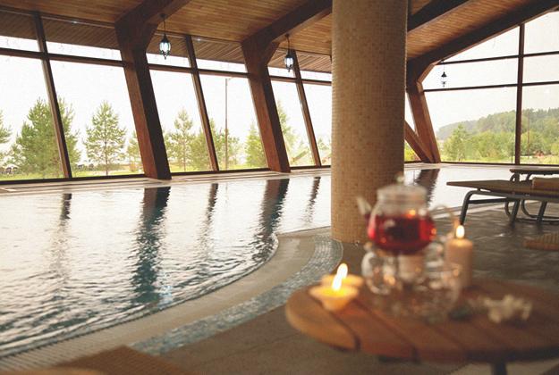 Рехаб, детокс и оздоровление: российские велнес-курорты (фото 9)