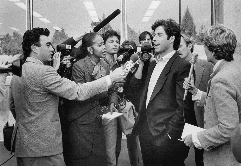 Аэробика против офиса: как фильм «Идеально» отразил главную битву 80-х (фото 1)