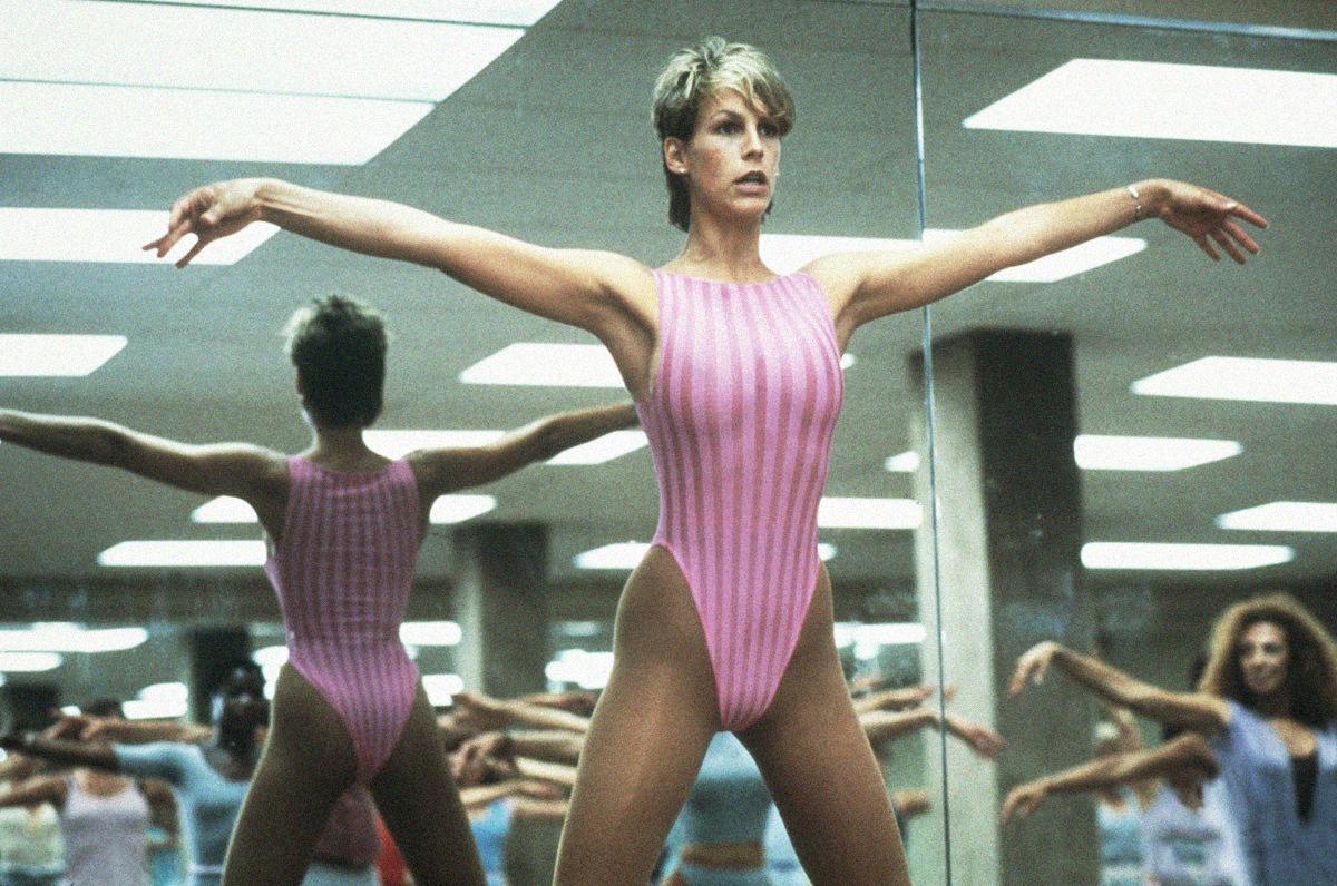 Аэробика против офиса: как фильм «Идеально» отразил главную битву 80-х (фото 2)