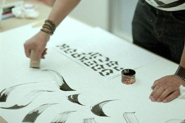 Что делать на типографическом фестивале Typomania (фото 6)