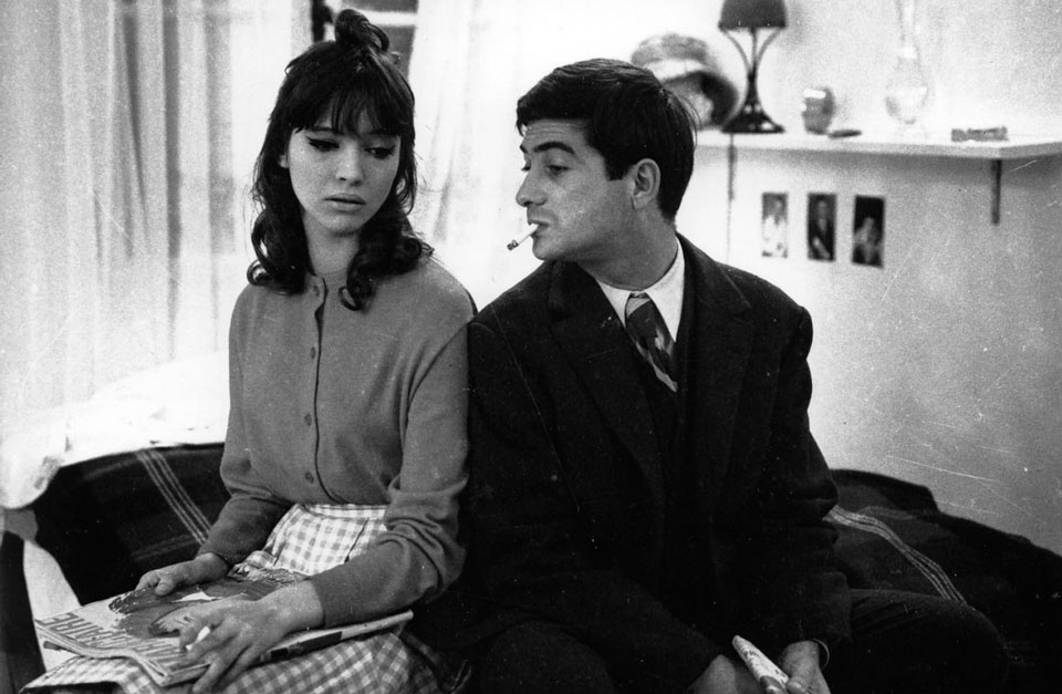 Грег Гонзалез: «Я хотел, чтобы Cigarettes After Sex звучала как фотографии Ман Рэя» (фото 3)