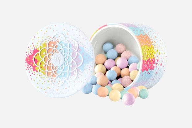Концентрат для цветокоррекции, антиоксидантный лосьон и другие новинки недели (фото 13)