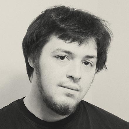 Команда проекта «Полка» советует, какую короткую русскую прозу почитать (фото 2)