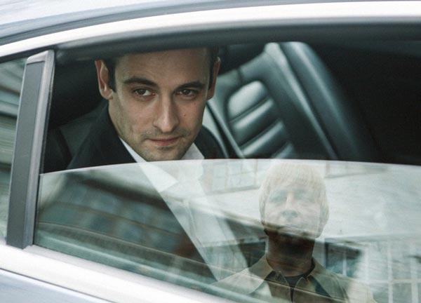 Почему журналистов возмутил фильм «Временные трудности» с Иваном Охлобыстиным (фото 4)