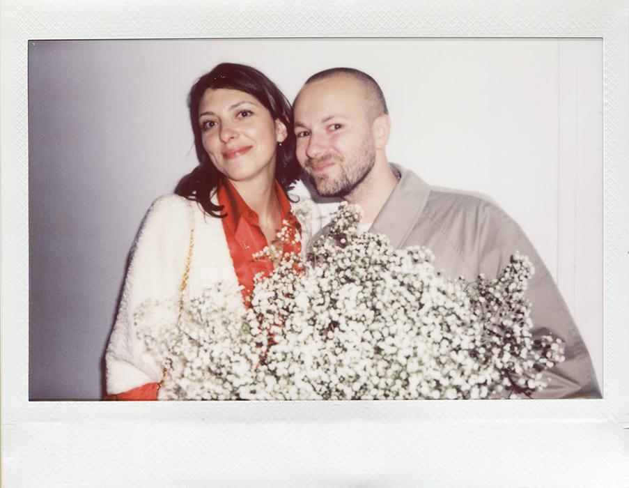 Как прошел День рождения Ольги Свибловой в Мультимедиа Арт Музее (фото 7)