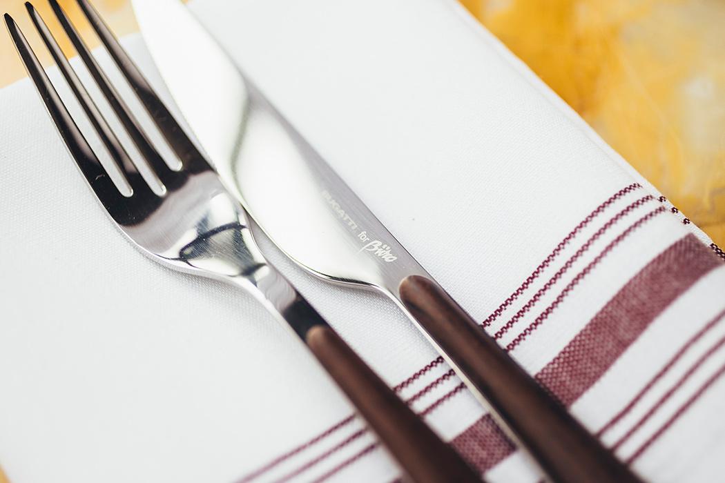 Все о ресторане Buro TSUM: как найти, что попробовать, есть ли завтраки и веранда (фото 11)
