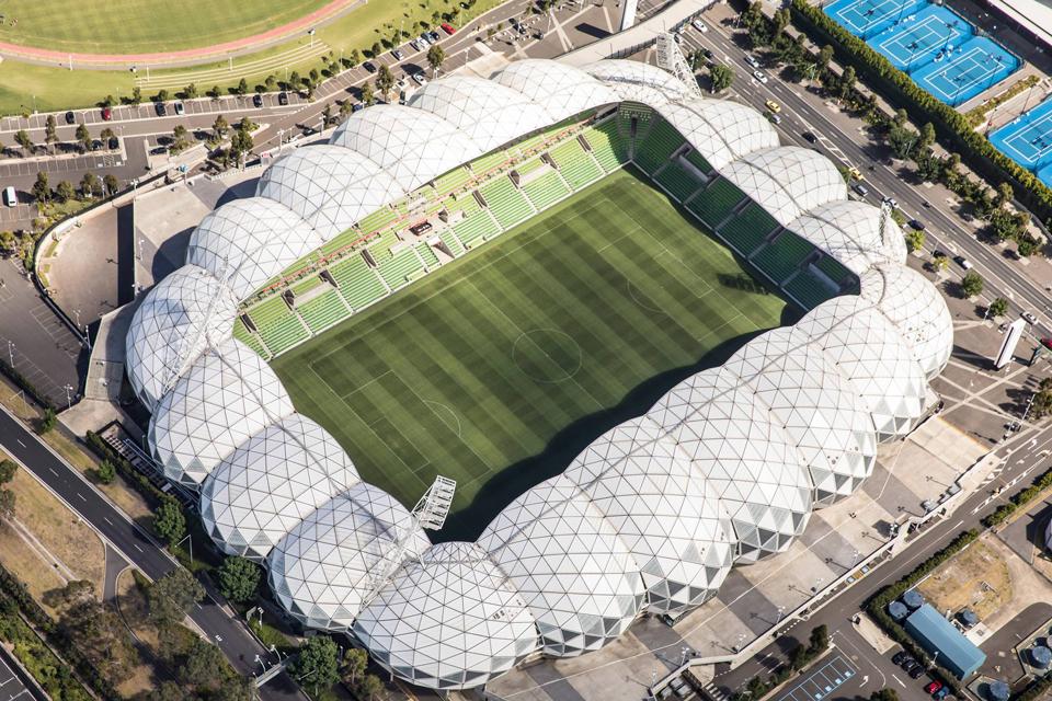 Картинки лучшие стадионы мира