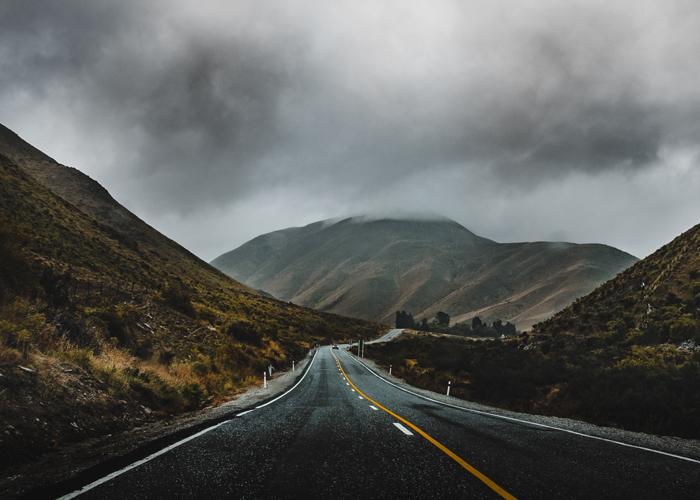 Новая Зеландия по следам Меган Маркл или немецкая винная дорога с родителями: 5 нескучных вариантов роуд-трипа (фото 3)
