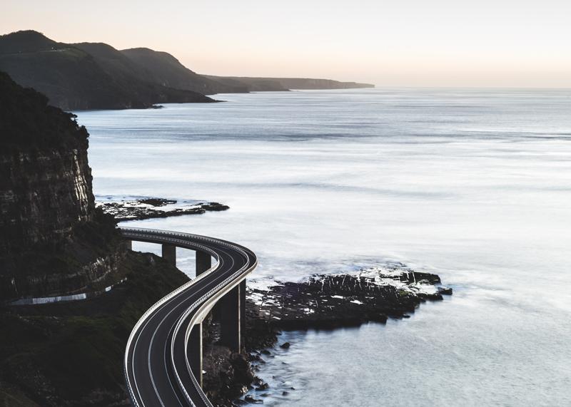 Новая Зеландия по следам Меган Маркл или немецкая винная дорога с родителями: 5 нескучных вариантов роуд-трипа (фото 7)