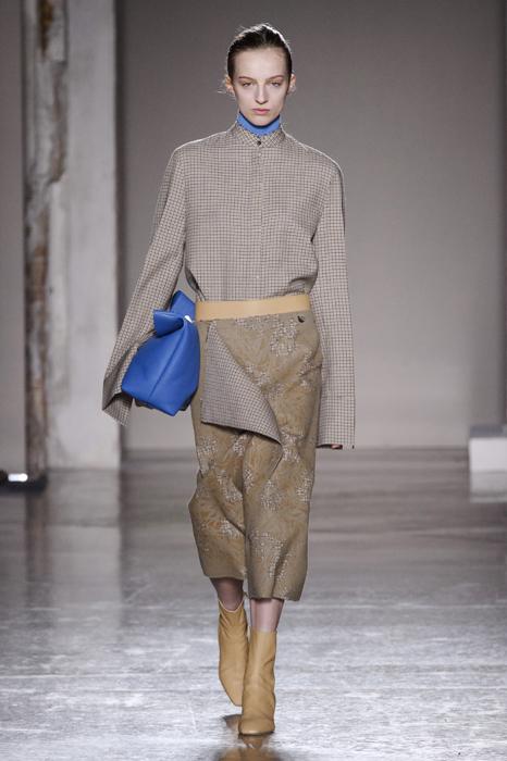 У каких брендов искать вещи в духе Céline Фиби Файло (фото 6)