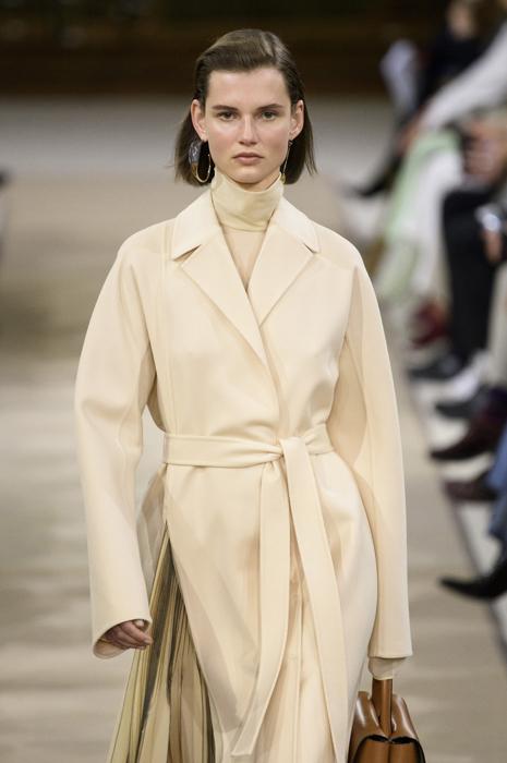 У каких брендов искать вещи в духе Céline Фиби Файло (фото 5)