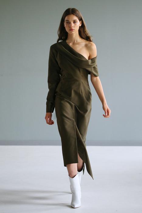 У каких брендов искать вещи в духе Céline Фиби Файло (фото 11)