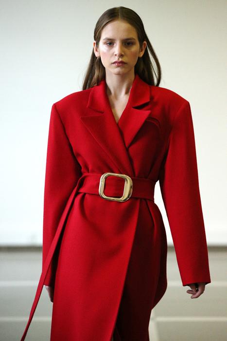 У каких брендов искать вещи в духе Céline Фиби Файло (фото 12)