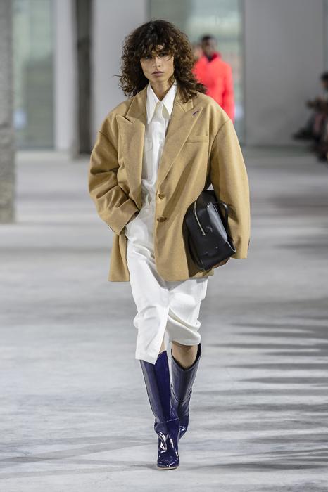 У каких брендов искать вещи в духе Céline Фиби Файло (фото 14)