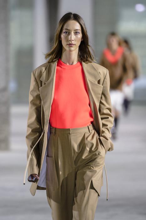 У каких брендов искать вещи в духе Céline Фиби Файло (фото 13)