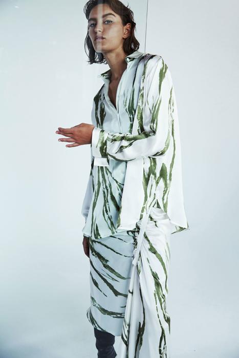 У каких брендов искать вещи в духе Céline Фиби Файло (фото 16)