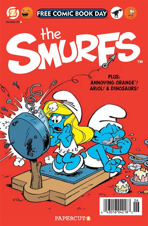 «Синяя птица», братья Дарденн, комиксы и другие самые известные явления бельгийской культуры (фото 2)