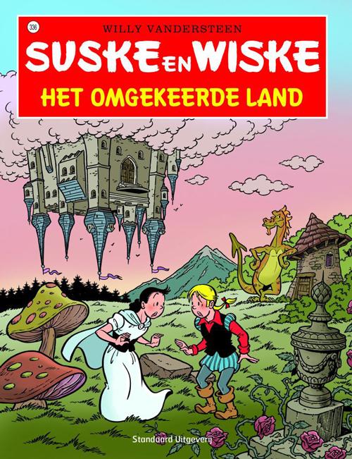«Синяя птица», братья Дарденн, комиксы и другие самые известные явления бельгийской культуры (фото 3)