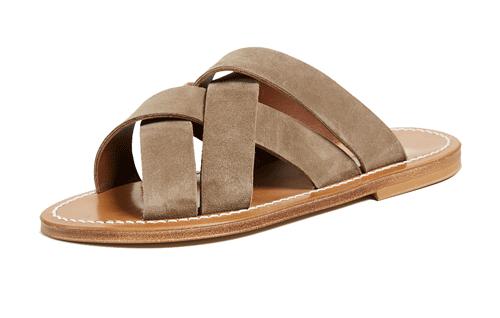 Что купить: одежда, обувь и аксессуары для отпуска (фото 4)