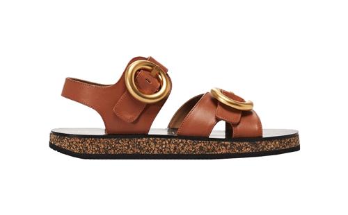 Что купить: одежда, обувь и аксессуары для отпуска (фото 10)