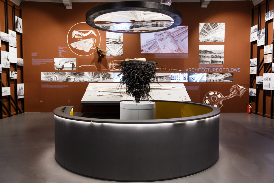Что нельзя пропустить на архитектурной биеннале в этом году (фото 3)
