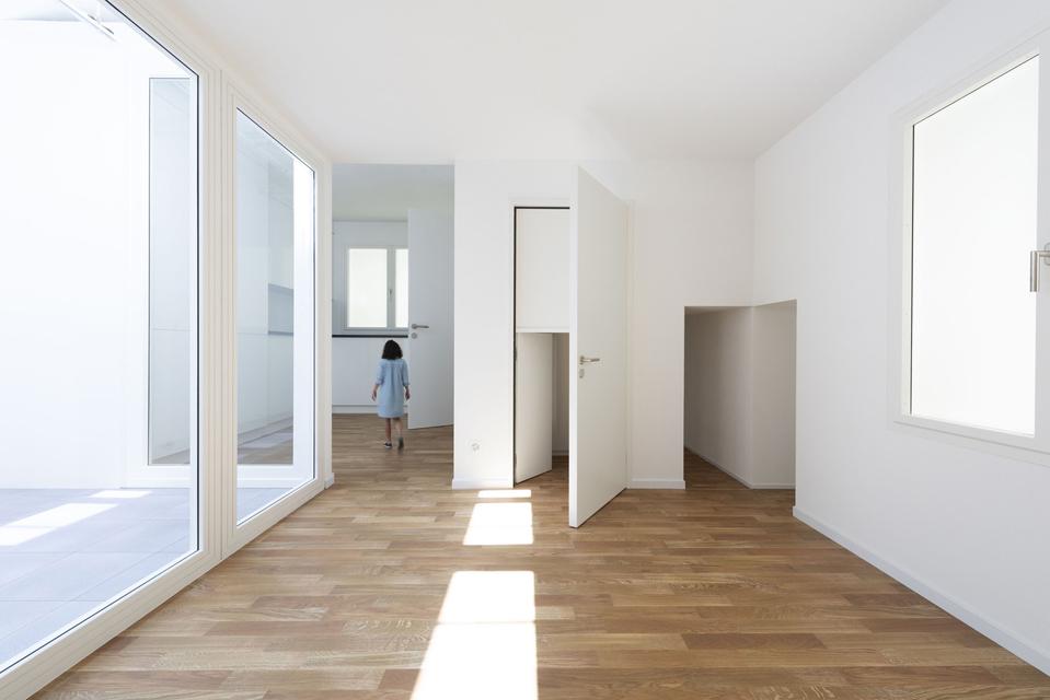 Что нельзя пропустить на архитектурной биеннале в этом году (фото 1)