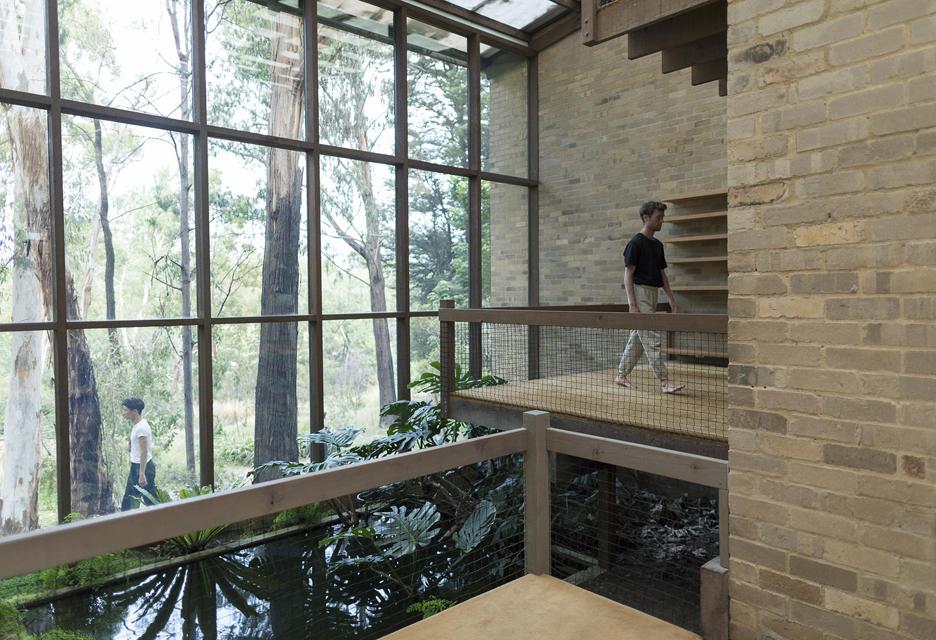 Что нельзя пропустить на архитектурной биеннале в этом году (фото 4)
