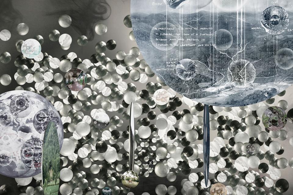 Что нельзя пропустить на архитектурной биеннале в этом году (фото 9)