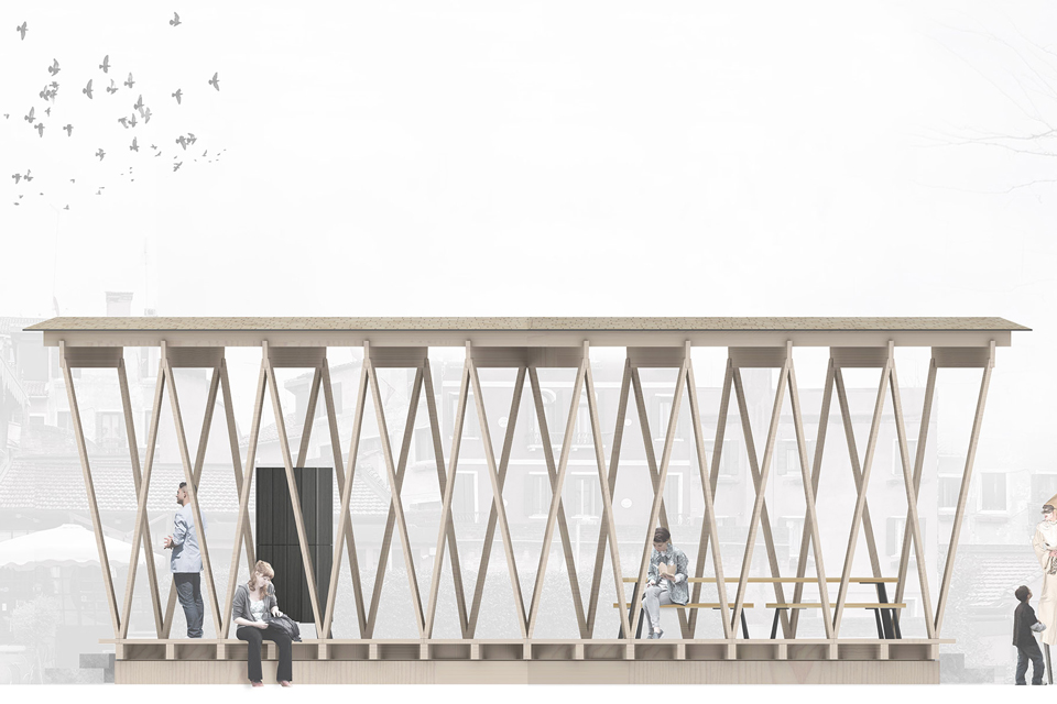 Что нельзя пропустить на архитектурной биеннале в этом году (фото 8)