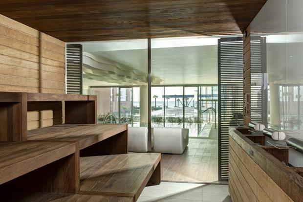 Что нельзя пропустить на архитектурной биеннале в этом году (фото 14)