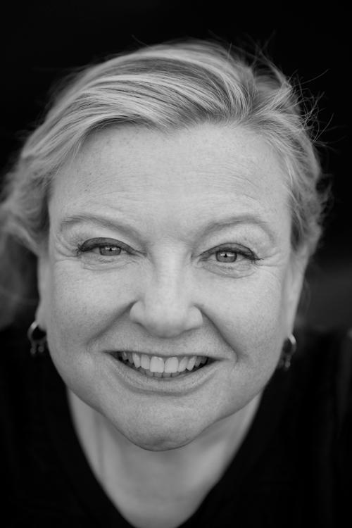 Креативный директор по макияжу Armani Линда Кантелло: «Я считаю, что у семьи Кардашьян — Дженнер неправильный посыл» (фото 1)